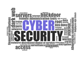 cyber-security-1784985.png