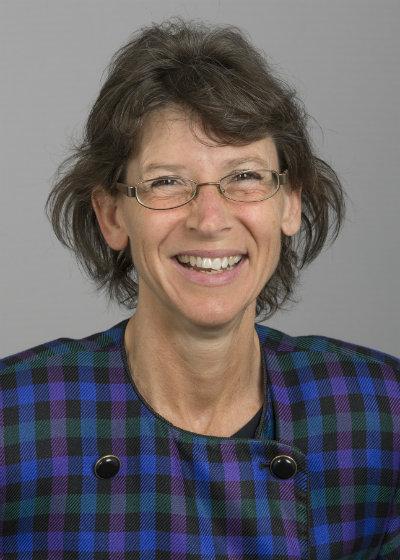Patricia Michno