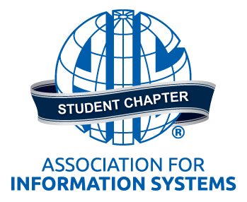 AIS_student_chapter_logo