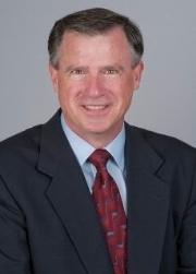 John Heinrichs