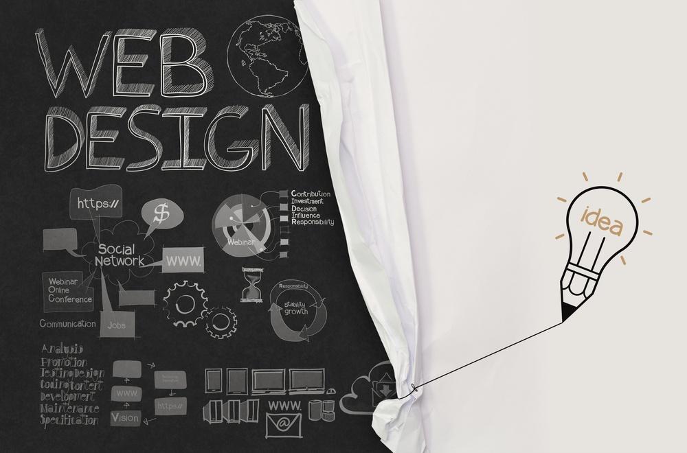 Web Design and Developer