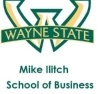 Mike Ilitch School of Business