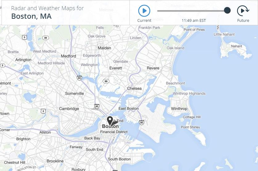 BostonWeather.jpg