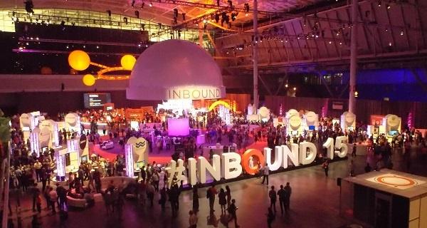 Inbound Club