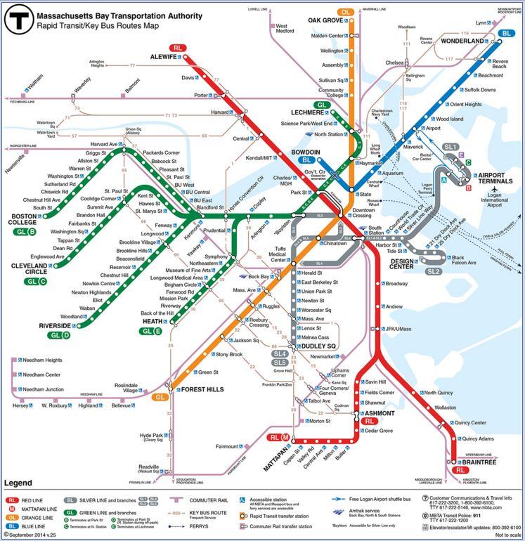 MBTA.jpg