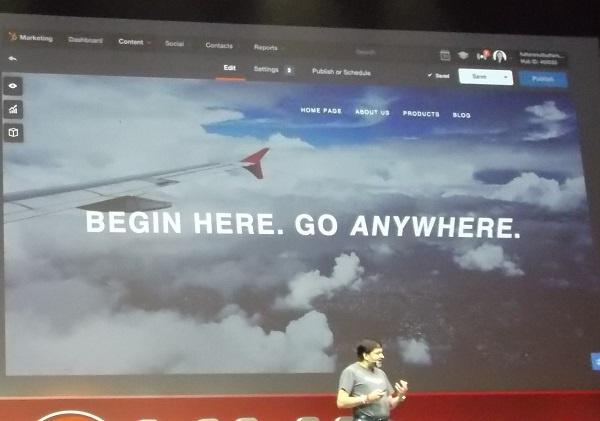 Messag Begin Here - Go Anywhere.jpg